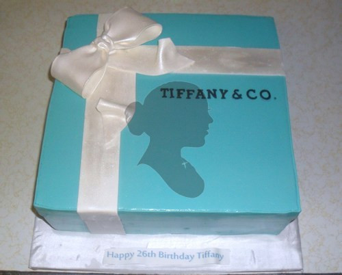 Tiffany_s_bday_2_PM.jpg
