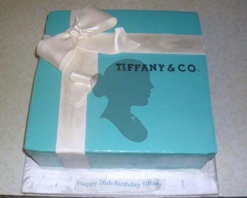 Tiffany_s_bday_2_PM.jpg