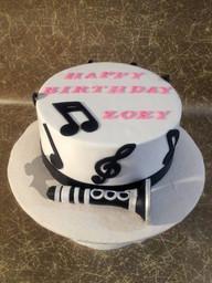 Happy_Birthday_Zoey_PM.jpg