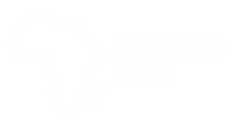 Todays-News-Africa-Logo.png