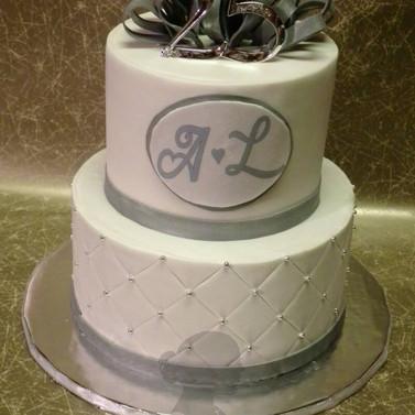 25_anniversary_cake.jpg