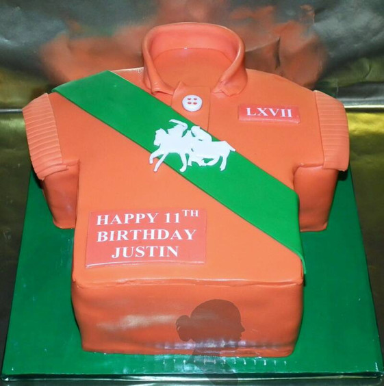 Polo_Birthday_2.jpg