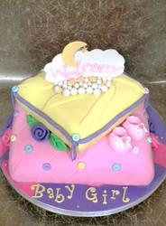 Baby_Girl_Shower_Cake_op_800x1085.jpg