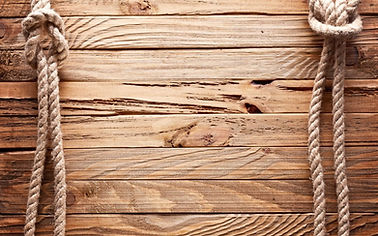 wood-wallpaper.jpg