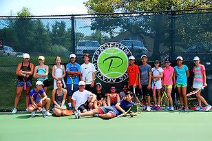 Tennis-Camps-Pic-Proform-Tennis-Academy.