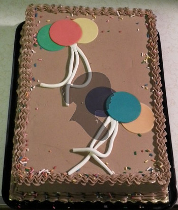 Sweet___Simple_for_an_office_celebraton_