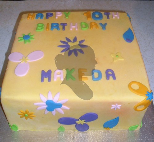 Makeda_s_Bday_PM.jpg