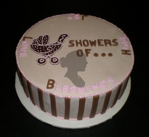 Sam_s_Shower_PM.jpg