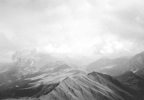 Gray-Mountain-&-Clouds.jpg