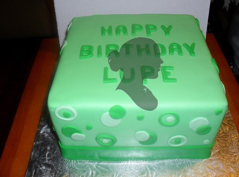 Lupe_Bday_PM.jpg
