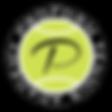 Pro-Form-Tennis-Academy_-Logo_Website-He