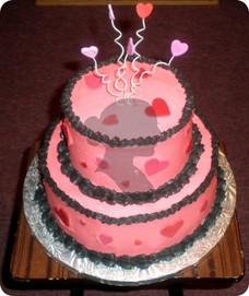 Ode_to_Love_a_Vegan_Cake_PM.jpg