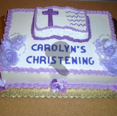 Carolyn_s_Christening_PM.jpg