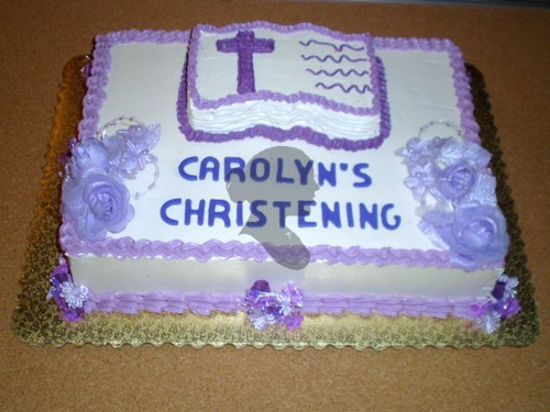 Carolyn_s_Christening_PM.jpg