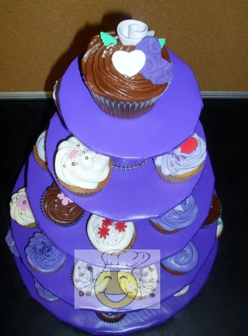 Bridal_Shower_Cupcakes_STT.jpg