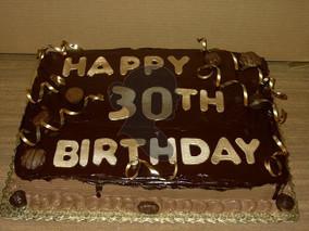 Rosheen_s_Cake_PM.jpg