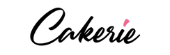 Cakerie-Logo-Website_Black.png