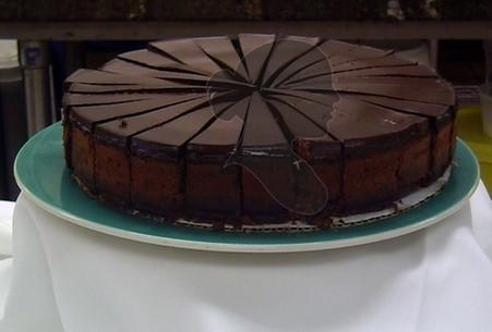 Chocolate_Torte_PM.jpg