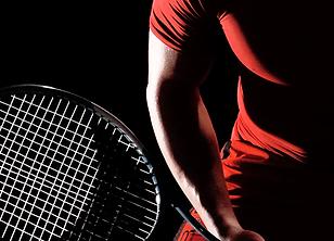 adult-tennis_proform-tennis-academy.png
