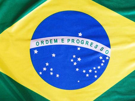 Registro de nascimento de filho de brasileiro nascido fora do Brasil