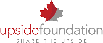 upside logo.png