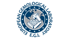 egl-emblem.png