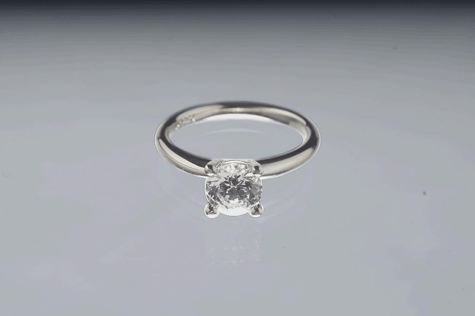 plain ring-min.png