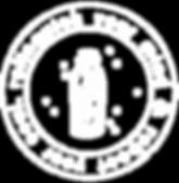 main white logo.png
