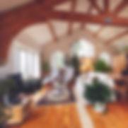 HH 44 Panorama Lounge.jpg
