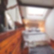 HH 48 Bedroom 5 Dove.jpg