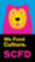 SCFD_logo_Color_Vert.png