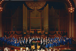 Arvada Chorale Pics from the Past!