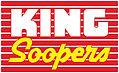 king soopers.jpg