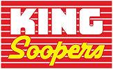 king soopers.jpg