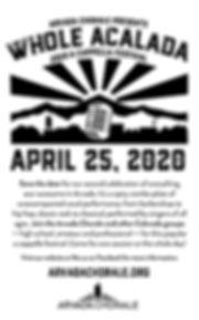 AC-Ad-DenverPhil-1219.jpg