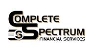 complete spectrum2.png