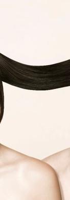 haircampagn vlasova kampan