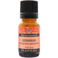 geranium_eo_front_1.jpg