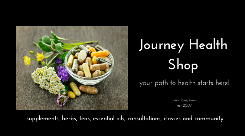 journey health shop (5).png