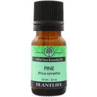 pine_eo_front.jpg