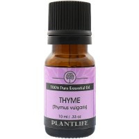 thyme_eo_front.jpg