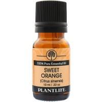 sweet_orange_eo_front_1.jpg