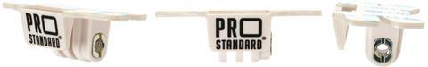 Pro Standard Super-Visor mount