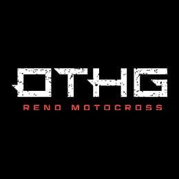 OTHG - Reno