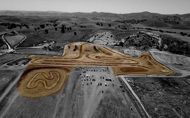 Diablo MX Ranch