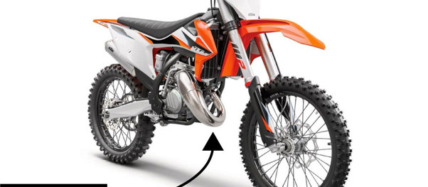 The Newbies Guide to Dirt Bikes – Racing Edition