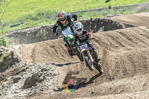 Full Throttle FX Photos