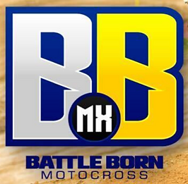 Battle Born MX
