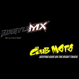 Argyll/Club Moto