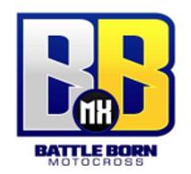 Battle Born MX